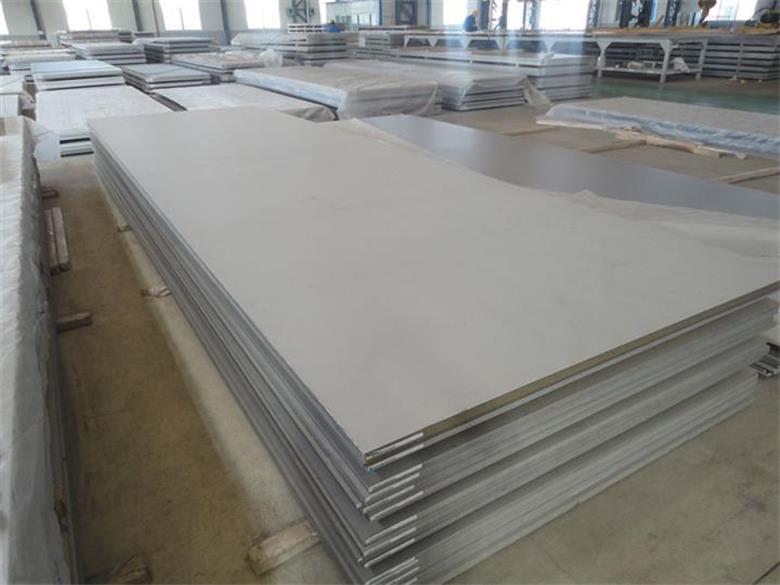 西藏2.0mm厚304不锈钢板卷板每吨多少钱