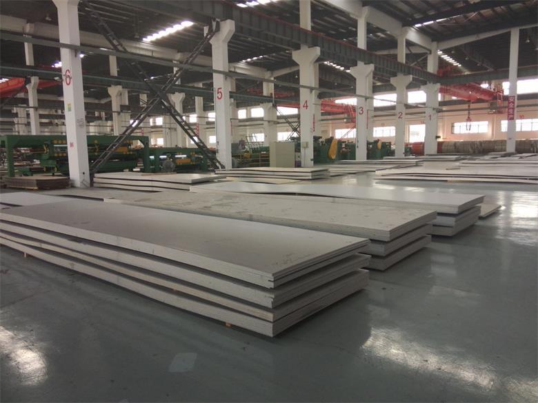 黔西南310S不锈钢板欢迎来电咨询定尺厂家