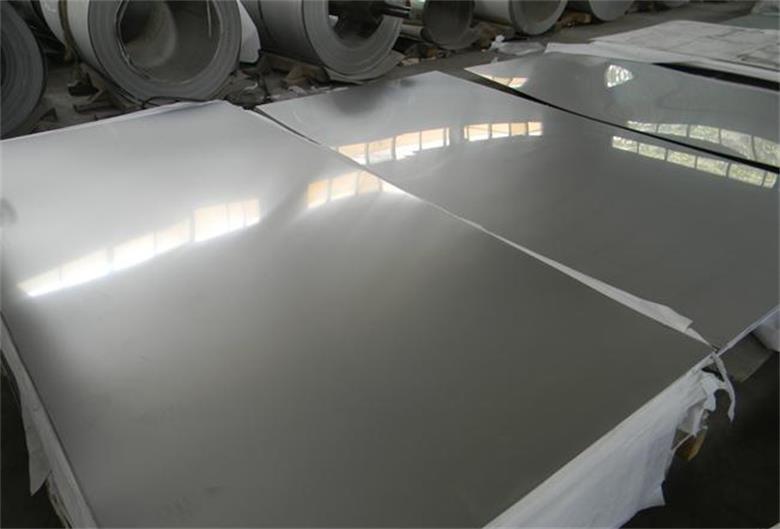 临沂2.0mm厚304不锈钢板卷板每吨多少钱