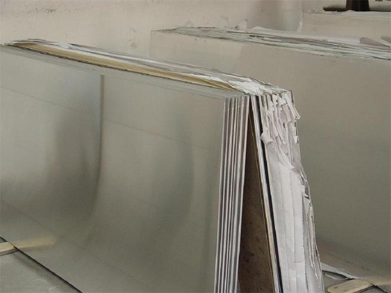 锦州2.0mm厚304不锈钢板卷板厂家报价