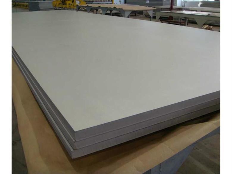 临沂201不锈钢板规格齐全规格价格