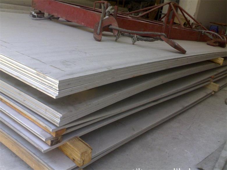 西藏201不锈钢板规格齐全