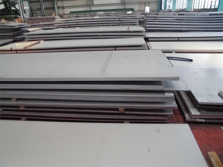 锦州316L不锈钢板规格齐全产品型号齐全