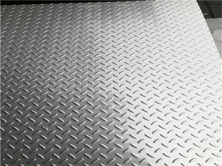 锦州201不锈钢板发货及时