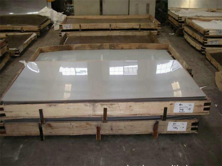 江西316L不锈钢板欢迎来电咨询销售
