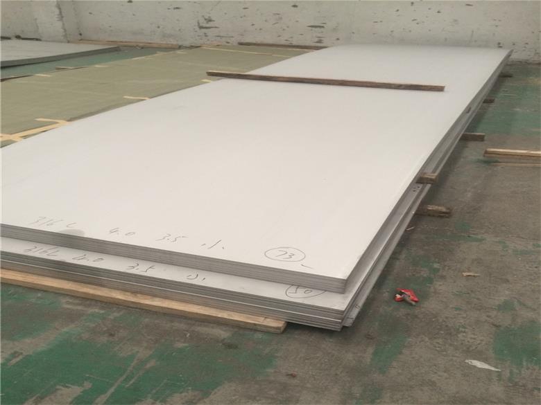 江西310S不锈钢板欢迎来电咨询现货库存