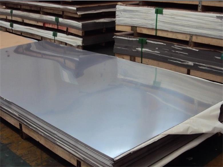 江西2.0mm厚304不锈钢板卷板厂家报价