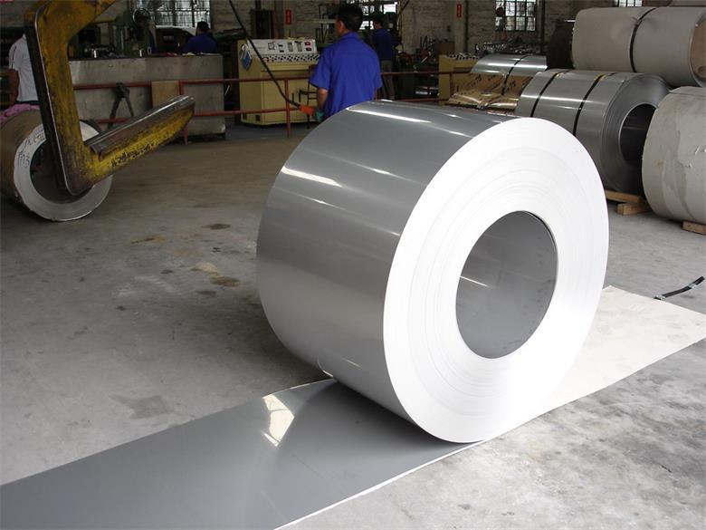蚌埠316L不銹鋼板規格全