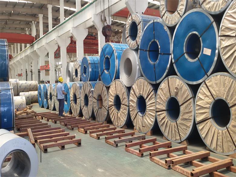 湖南201不锈钢板现货库存规格价格