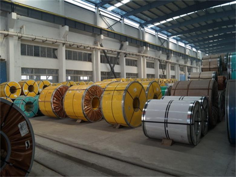 辽宁20#无缝钢管钢板多少钱一吨无缝钢管厚度怎么算