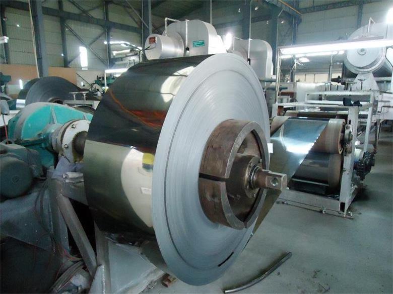 海南316L不锈钢板定尺厂家哪里生产