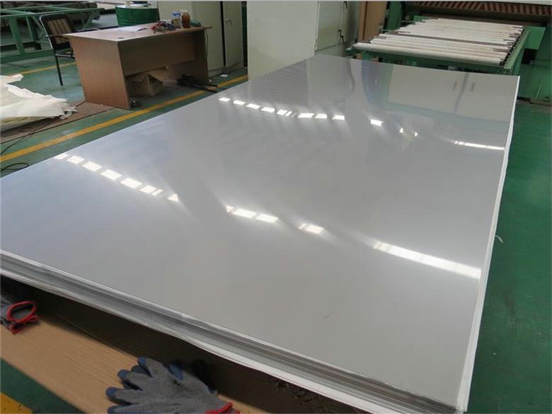 安庆316L不锈钢板定尺厂家规格齐全