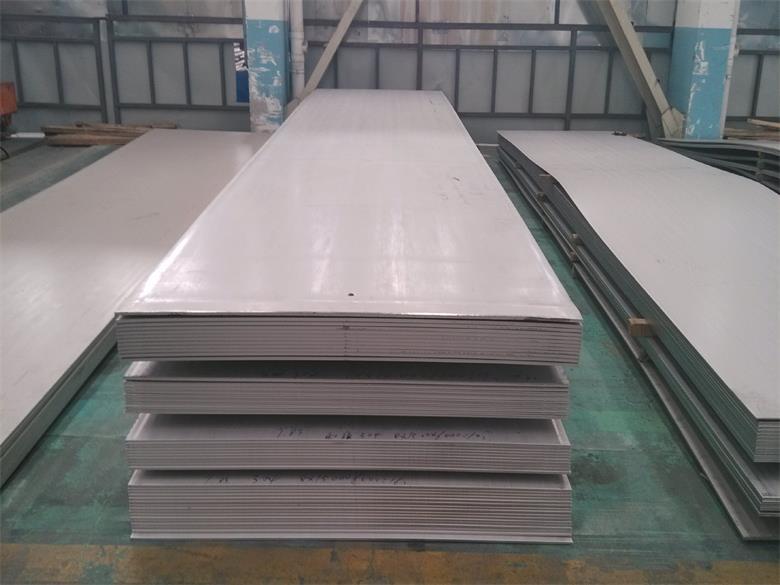 江西201不锈钢板多少钱一吨