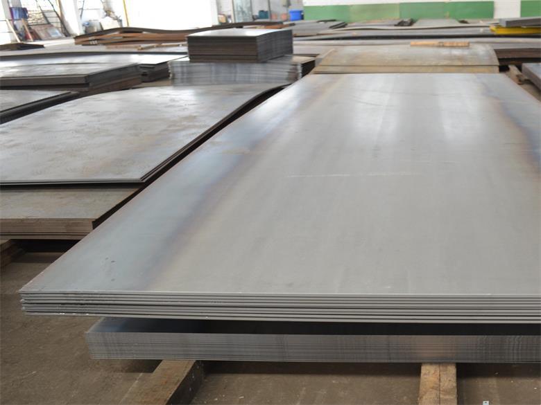 西藏316L不锈钢板库存充足