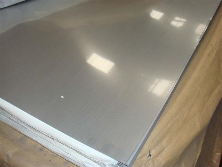 安庆316L不锈钢板库存充足定尺厂家