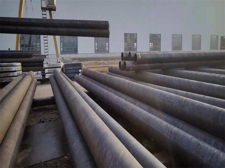 蚌埠淮上區20#45#無縫鋼管規格表多少錢一噸