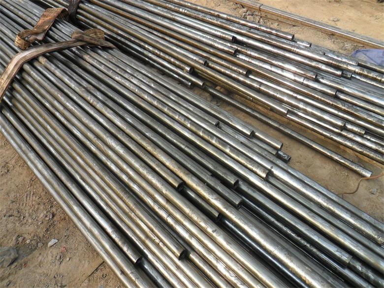 江西16Mn无缝钢管产品型号齐全
