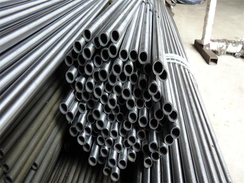 安庆45#无缝钢管欢迎咨询