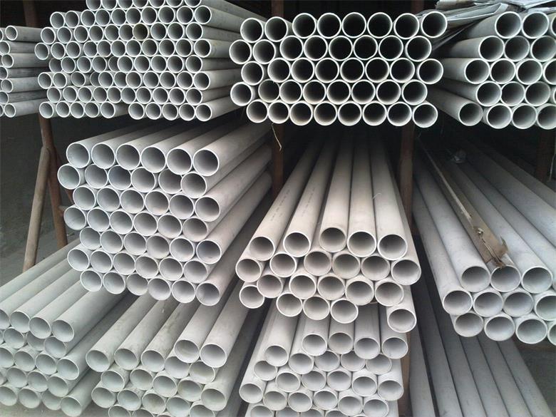 安庆316L不锈钢管货源充足