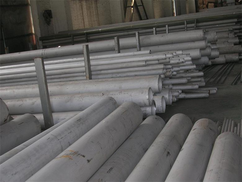 临沂316L不锈钢管生产厂家