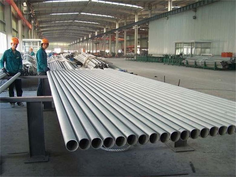 黑龙江304不锈钢管8*1多少钱一吨304不锈钢管价格(新闻)总经销(欢迎查询316L(DN150*2.5不锈钢管多少钱一米)