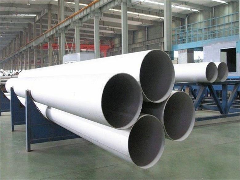 湖南304不锈钢管价格欢迎采购304不锈钢管8*1多少钱一吨304不锈钢管价格(新闻)总经销