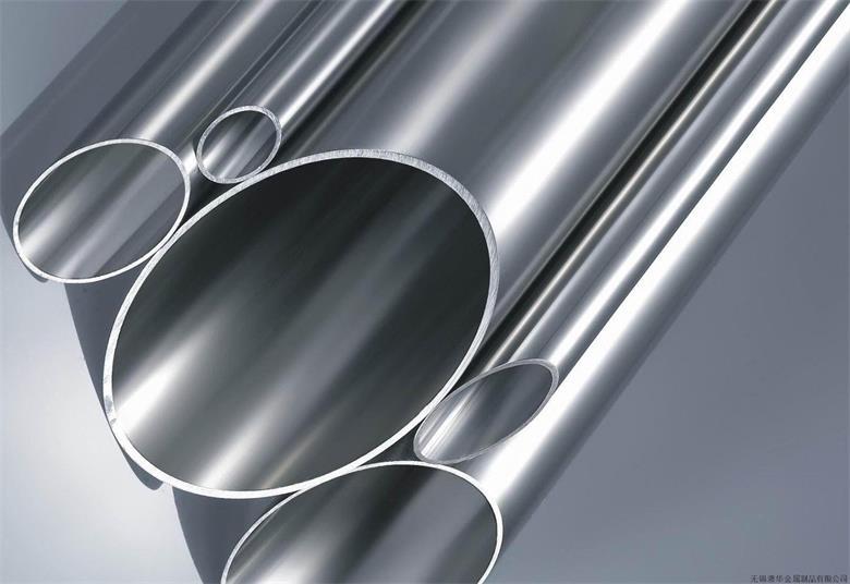 马鞍山304不锈钢管规格价格