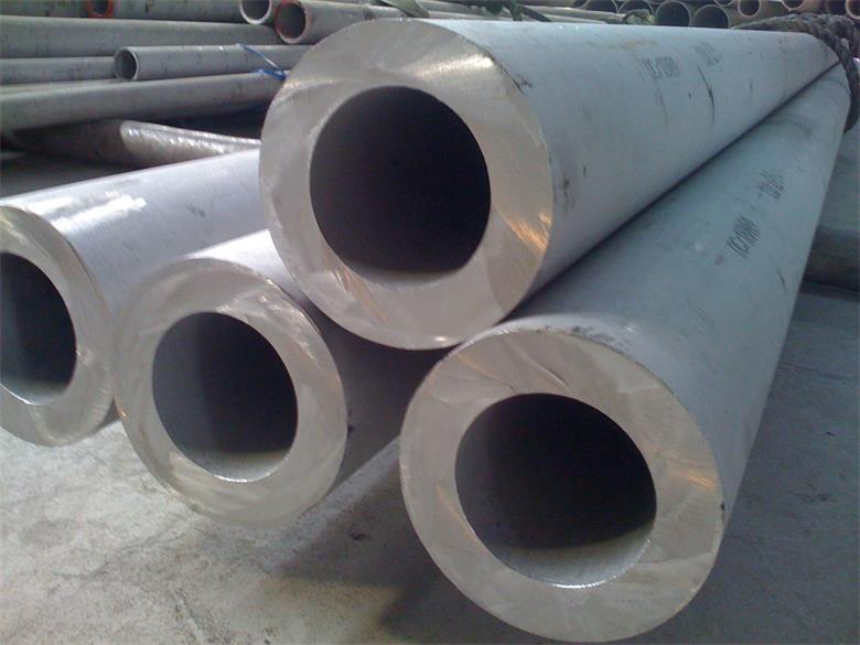 廊坊201不锈钢管供应
