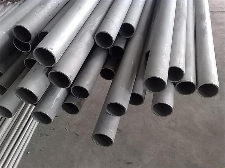 安庆310S不锈钢管库存充足