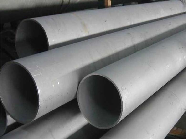 锦州201不锈钢管价格欢迎采购