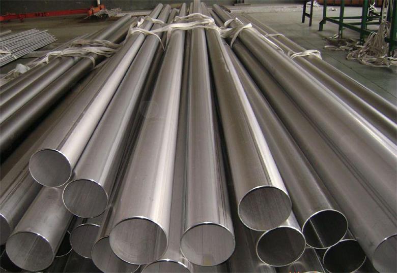临沂316L不锈钢管货源足