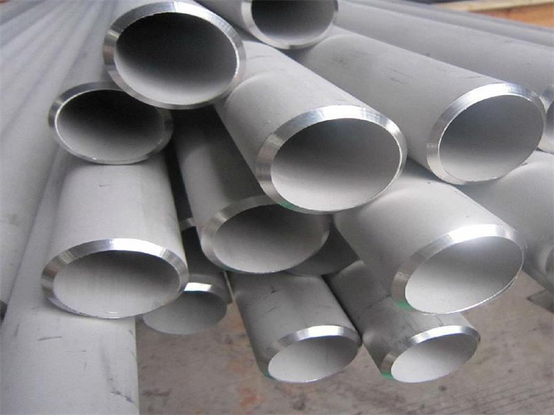 锦州316L不锈钢管定尺