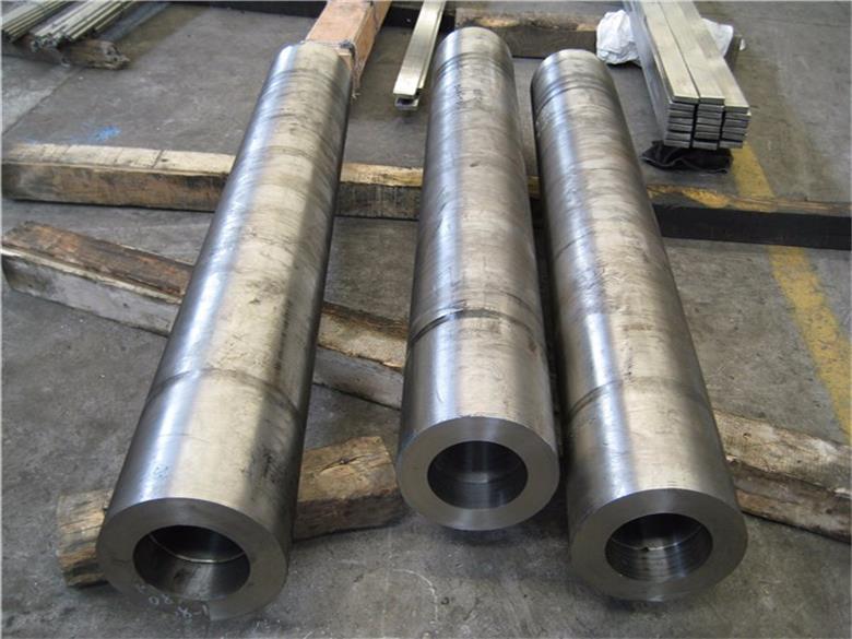 江西316L不锈钢管规格表