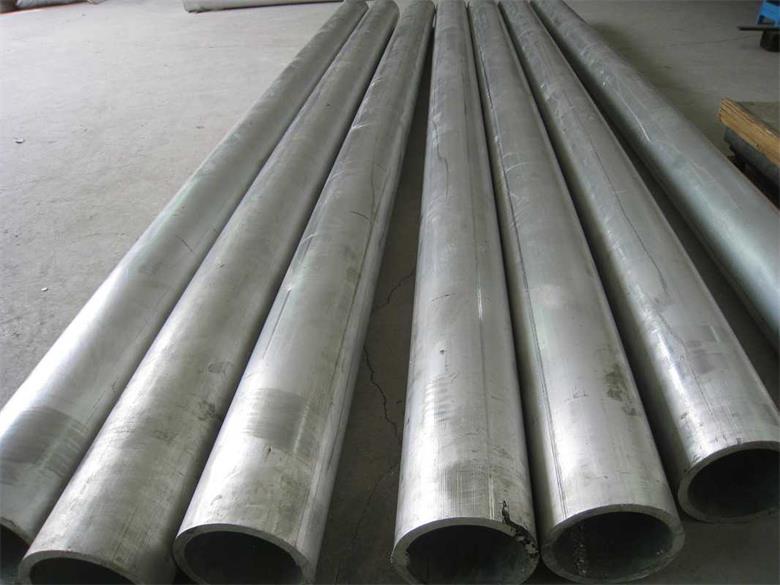 安庆304不锈钢管规格表