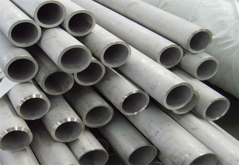蚌埠316L不銹鋼管價格表