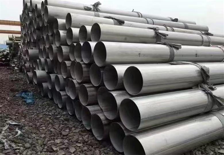 安庆304不锈钢管规格