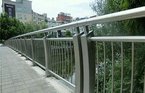 湖南不锈钢栏杆哪家质量好