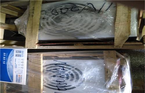 池州3000*750*1000不锈钢电解抛光设备使用说明