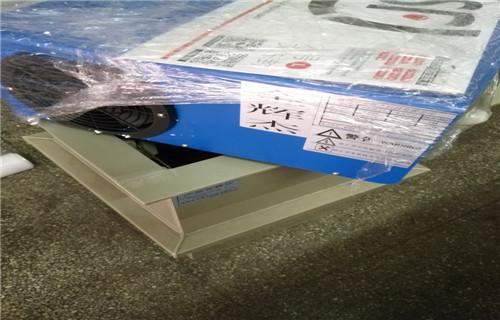 江西不锈钢电解抛光机技术