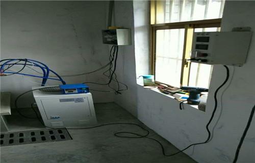 山东不锈钢传感器电解抛光设备厂家自销