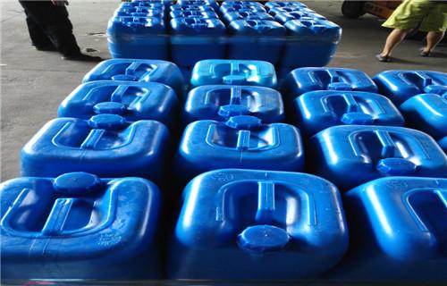 南京500*400*600不锈钢电解抛光设备使用说明