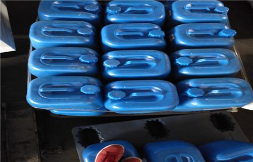 湖南3000*750*1000不锈钢电解抛光设备技术指导