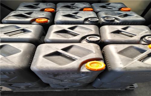 西藏不锈钢电解抛光机供应商