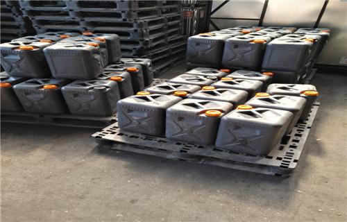 安徽不锈钢电解抛光供应商