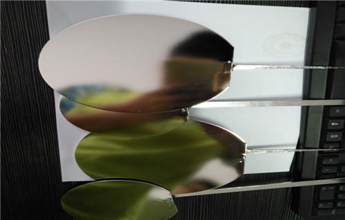 赣州1500*650*800不锈钢电解抛光设备使用说明