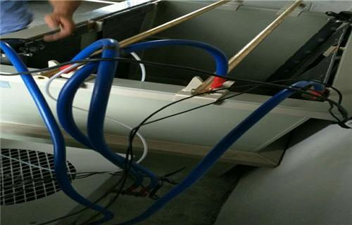 西藏不锈钢医疗配件电解抛光厂家直销