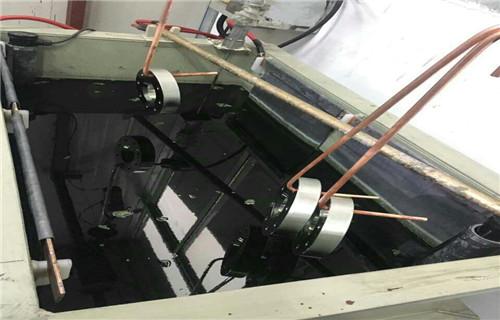 东营630不锈钢电解抛光设备疑难咨询