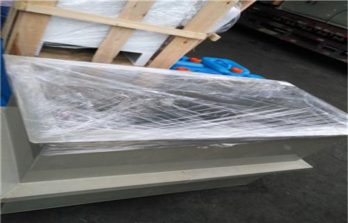 东营不锈钢表壳电解抛光设备送货上门