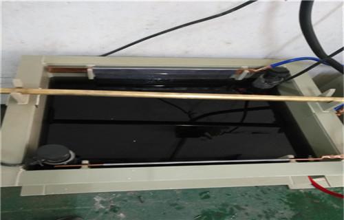 莆田不锈钢电解抛光加工电解抛光机温度范围