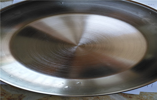 蚌埠不锈钢电解抛光加工设备电解抛光机寿命